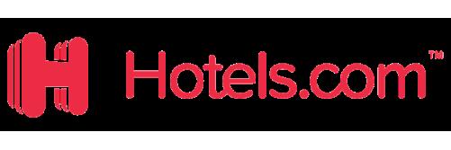 hotels-com-vector-logo